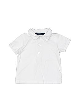Koala Baby Boutique Short Sleeve Polo Size 12 mo