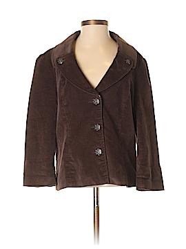 Fossil Jacket Size L