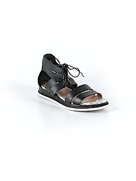 Calvin Klein Sandals Size 8