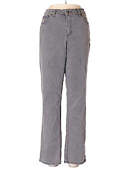 Karl Lagerfeld Jeans Size 12