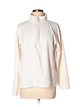 Sunice Fleece Size XL