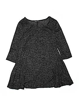 Pinc Premium Dress Size X-Large (Youth)