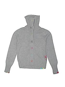 Gap Kids Outlet Cardigan Size 6 - 7