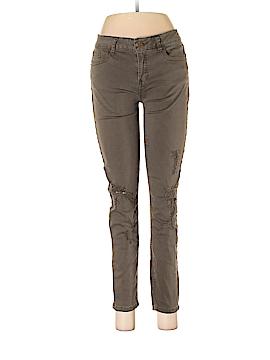 Ashley Mason Jeans 28 Waist