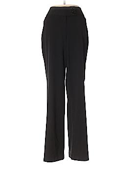 White House Black Market Dress Pants Size 0s