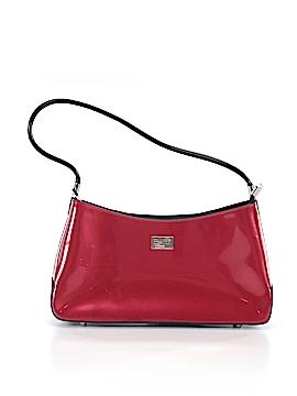 Beijo Shoulder Bag One Size