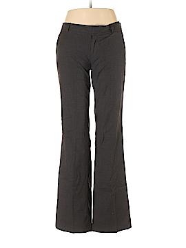Banana Republic Factory Store Wool Pants Size 10 (Plus)