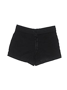 Secret Treasures Shorts Size S