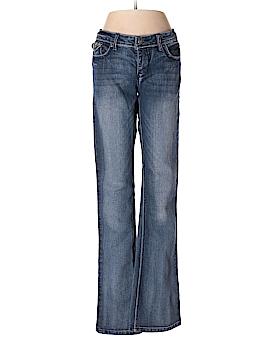 Premiere Jeans Size 9/10