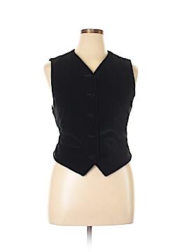 Lizsport Vest Size 10