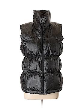 Puma Vest Size L