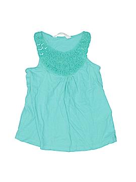 H&M Sleeveless Top Size 2 - 4