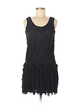 MK2K Casual Dress Size M