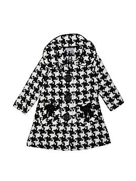 Iris & Ivy Coat Size 3T