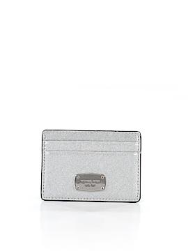 MICHAEL Michael Kors Card Holder  One Size