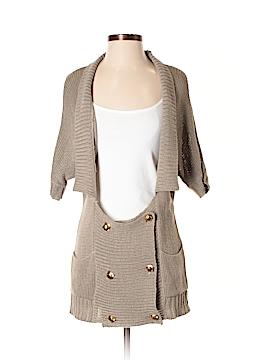 Isabel Lu Cardigan Size S
