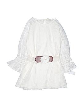 Self Esteem 3/4 Sleeve Blouse Size 10