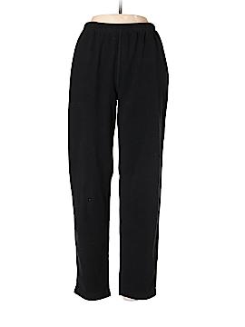 Eastern Mountain Sports Fleece Pants Size M