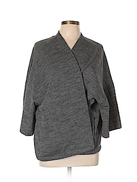Gap Cardigan Size XL