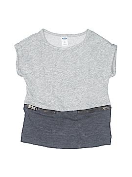 Old Navy Sweatshirt Size 3T