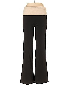No Boundaries Casual Pants Size M