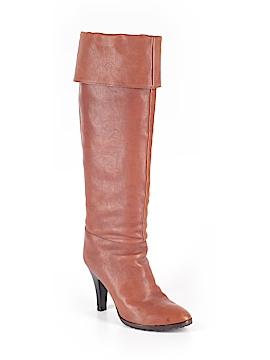 Studio Pollini Boots Size 38.5 (EU)