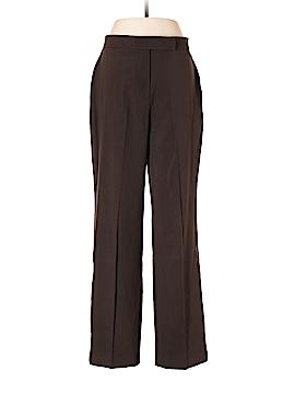 Laura Scott Dress Pants Size 8