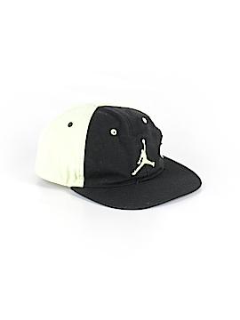 Jordan Baseball Cap  One Size (Kids)