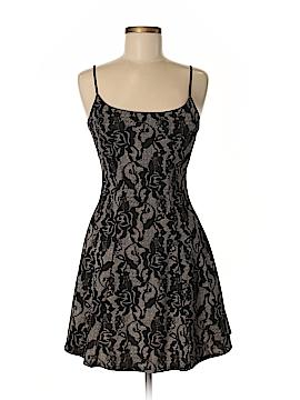 Annianna Casual Dress Size M