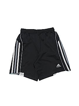 Adidas Athletic Shorts Size L (Kids)