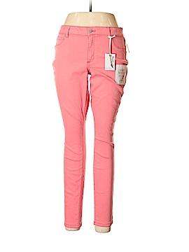 Jessica Simpson Jeggings Size 14