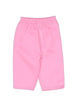Coney Isle Sweatpants Size 6-9 mo