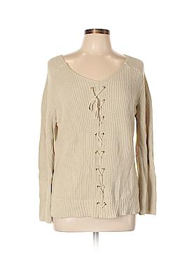 Venus Pullover Sweater Size L