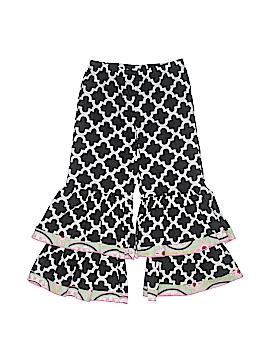 Ann Loren Casual Pants Size 6