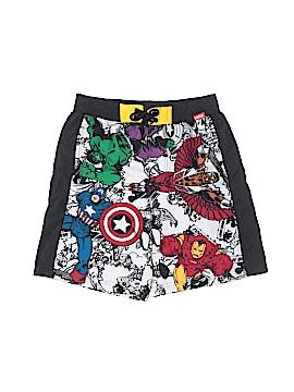 Marvel Board Shorts Size 9