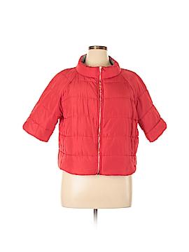 Chico's Coat Size XL (3)