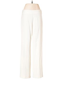 Axcess Dress Pants Size 6