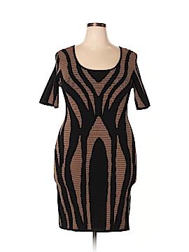 Ashley Stewart Casual Dress Size 18 - 20 (Plus)