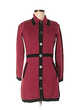 Liz Claiborne Cardigan Size XXS