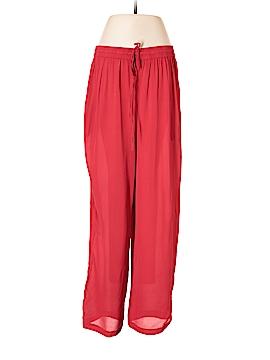 Phool Casual Pants Size 1X (Plus)