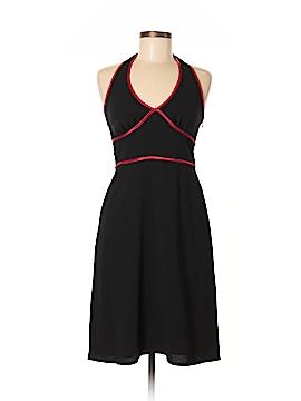 EDC Casual Dress Size 6