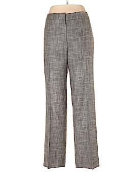 Jones New York Dress Pants Size 14 (Petite)