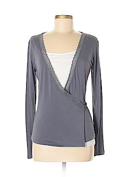 Etam Cardigan Size 12 (UK)