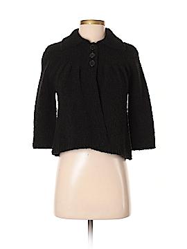 Kate Hill Cardigan Size XS (Petite)