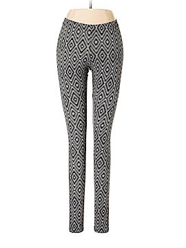 Mimi Chica Leggings Size 8