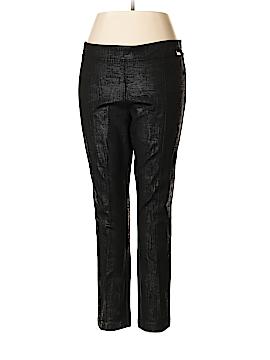 Calvin Klein Dress Pants Size XL