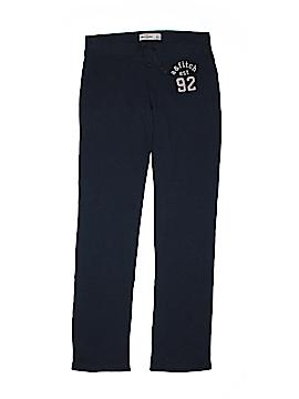 Abercrombie Sweatpants Size M (Kids)