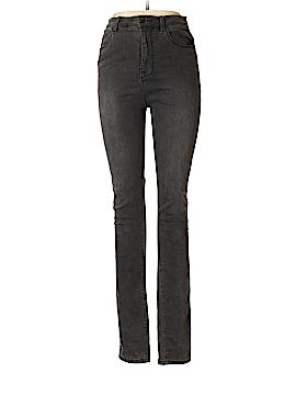 BDG Jeans 33 Waist (Tall)