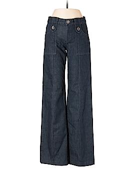 Goldsign Jeans 26 Waist