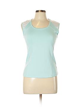 Aspire Active T-Shirt Size L